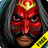 Bujang Anom 1 - Free icon