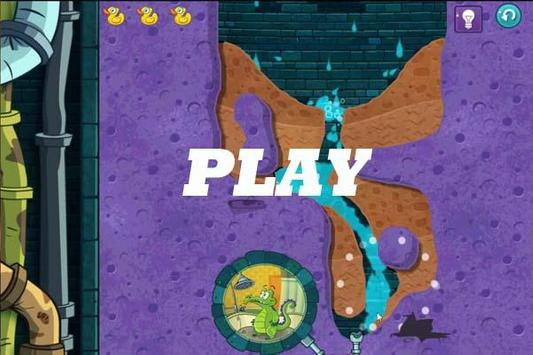where is my water game apk free download