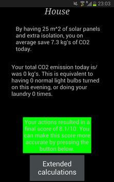 Green Up My Day apk screenshot