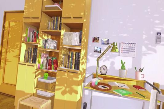 t i vr kanojo android