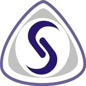 Lancar Payment icon