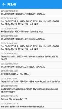 Lancar Payment screenshot 5