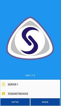 Lancar Payment screenshot 1