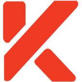Kopperfoil icon