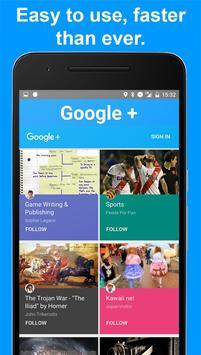 Social Networks apk screenshot