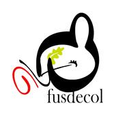 Fusdecol icon