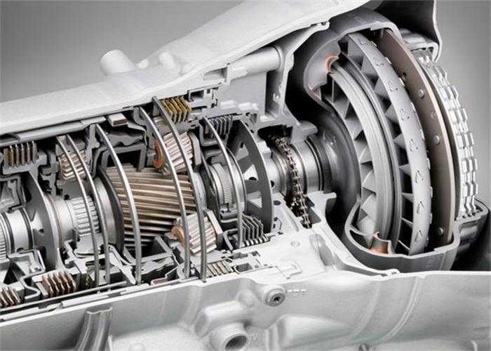 Automatic transmission, Gear box, gearbox machine for Android - APK Download