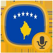 Radio Kosovo icon