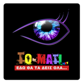 To-Mati.net icon