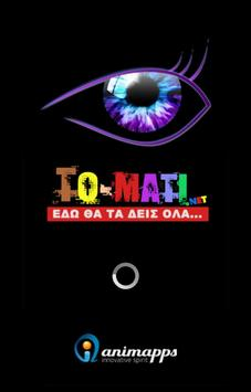 To-Mati.net poster