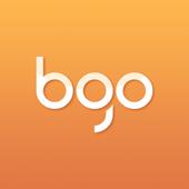 BOGO LIVE AIR icon