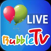 버블에어 - BubbleAIR icon