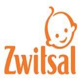 Katalog Zwitsal icon