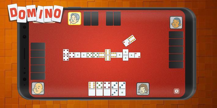 Dominoes screenshot 5