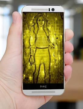Fifth Harmony Wallpapers HD apk screenshot