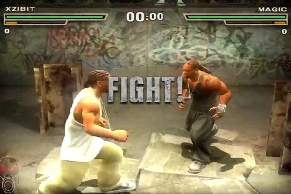 download game def jam fight for ny android apk