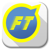 FT Owner icon