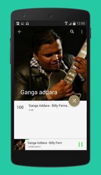 Sindu Player apk screenshot