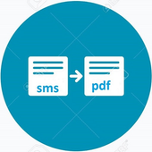 Message To  PDF icon