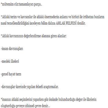 ilahiyat islam ahlak esaslari screenshot 2