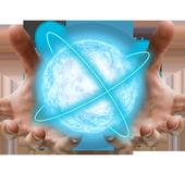 Rasengan Effects icon