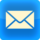 Free Sms Russia icon