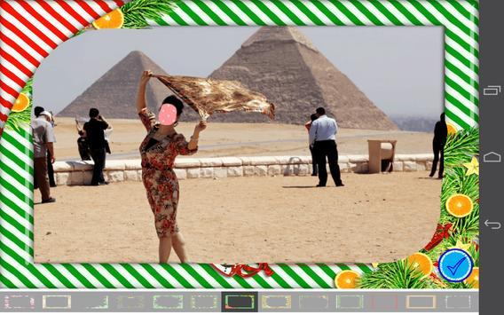 marco foto tour Cairo Descarga APK - Gratis Fotografía Aplicación ...