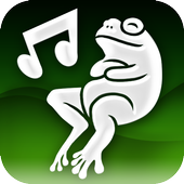iFrog icon