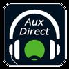 Aux-Direct biểu tượng