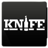 KNIFE - Korean Night Life icon