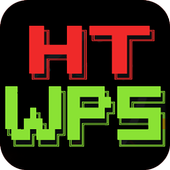 HT-WPS Breaker for Android - APK Download