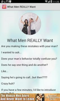 Make Him Fall in Love - For Women screenshot 3