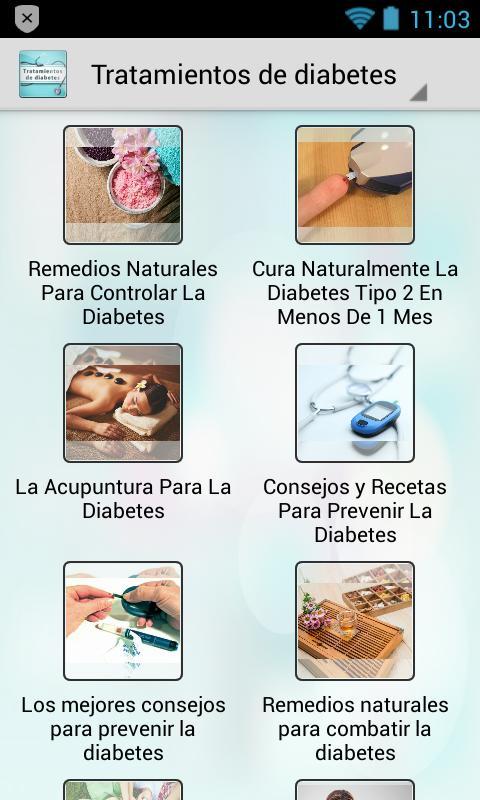 mes de diabetes tipo uno