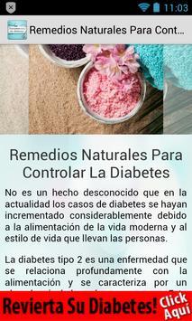 consejos ayurvédicos para prevenir la diabetes