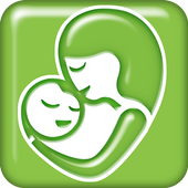 Mommychi for Mom and Child icon