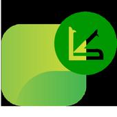 Kalam Reader [QR] icon