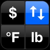Kalkulator Lengkap Total icon