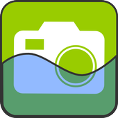 cip:Cam - Camera In Photo icon