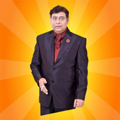 Life Wealth Success Astrologer icon