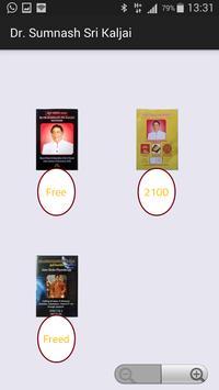 Life Wealth Success Astrologer apk screenshot