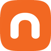 Noww (Unreleased) icon