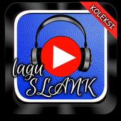 KOLEKSI LAGU SLANK icon