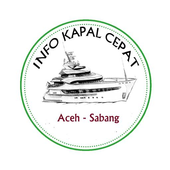 Jadwal - Ferry Aceh Sabang icon