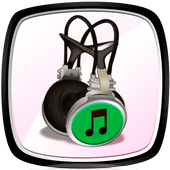 Lindsey Stirling Music Collection icon
