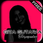 LAGU GITA GUTAWA TERPOPULER icon