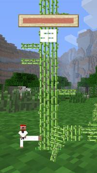 Fighting Craft screenshot 5