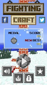 Fighting Craft screenshot 7