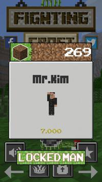 Fighting Craft screenshot 3