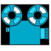Simple Screen Recorder Free icon