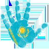 Трудовой кодекс РК (Казахстан) icon